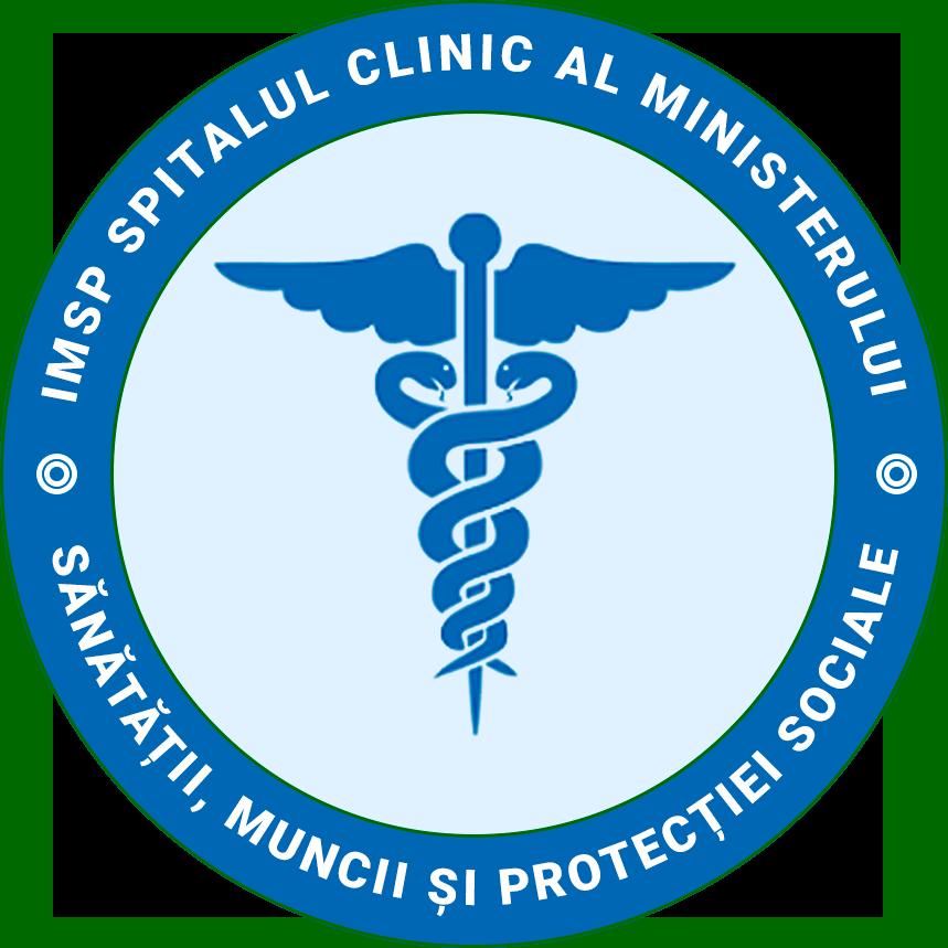 Spitalul Clinic al Ministerului Sănătății, Muncii și Protecției Sociale